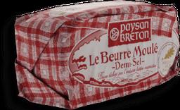 Manteiga Moule Com Sal 250 Paysan Breton