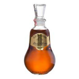 Licor Poire Massenez 700 mL