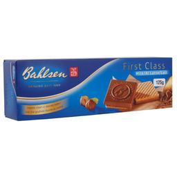 Biscoito Bahlsen First 125 g