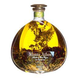 Azeite Extra Virgem Monte Athos 700 mL
