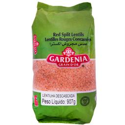 Lentilha Grain D´Or Partida 907 g