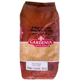 Trigo Fino Claro Grain Dor 1 Kg