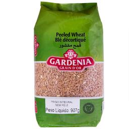 Trigo Grão Sem Casca Grain Dor 907 g