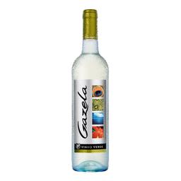 Vinho Gazela Verde Branco 750 mL