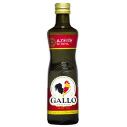 Azeite Gallo Portuguesa 500 mL