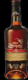 Rum Zacapa Centenario 23 750 mL