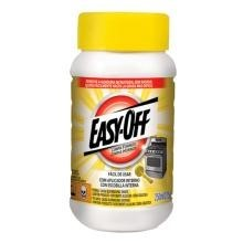 EasyOff Limpa Forno 275 g
