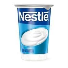 Iogurte Nestlé Natural 170 g