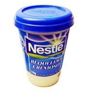 Requeijão Nestlé Tradicional 200 g