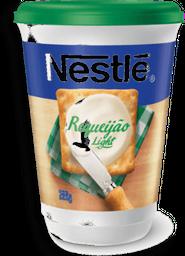 Requeijão Nestlé Light 200 g