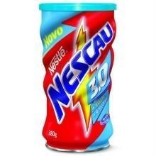 Achocolatado Nescau 3.0 380 g