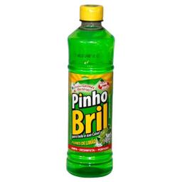 Pinho Bril Citrus 1 L