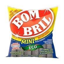 Bom Bril Mini 60 g