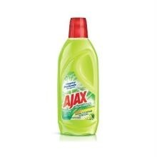 Limp Diluivel AJAX FRESH Limão 500 mL