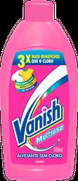 Tira Mancha Vanish 500 mL