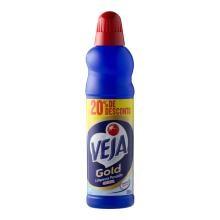 Limpeza Pesada Veja Original 20% Desconto 500 mL