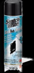 Brilha Inox 3M 400 mL