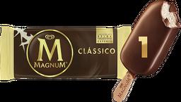 Sorvete Kibon Magnum Clássico 100 mL