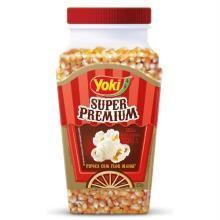 Pipoca Yoki Premium 650 g