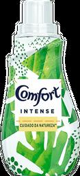 Amaciante Comfort Concentrado 500 mL