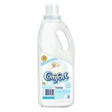 Amaciante Comfort Puro Cuidado 2 L