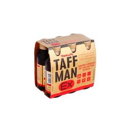 TaffmanE 6X110 mL