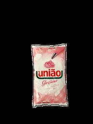 Glaçúcar 500 g