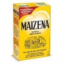 Amido Milho Maizena 500 g