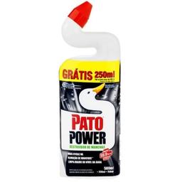 Pato Germinex Power 500 mL