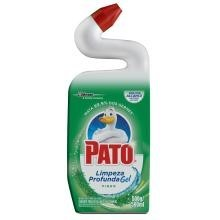 Pato Purific Germinex Natureza 500 mL