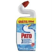 Pato Germinex Marine Leve 750 mL Pague 500 mL