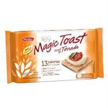 Torrada Marilan Magic Toast 150 g