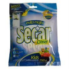 Evita Mofo Secar Closet Kids 250 g