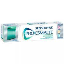 Creme Dental Sensodyne Pró Esmalte 50 g