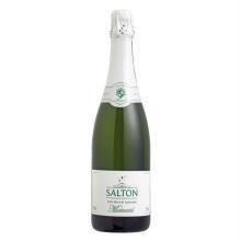 Champagne Moscatel Asti Salton
