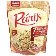 Arroz Raris 7 Cereais 500 g