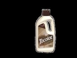 Cera Tacolac Super 500 mL
