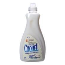 Lava Roupa Líquido Coquel Coco 1,5 L