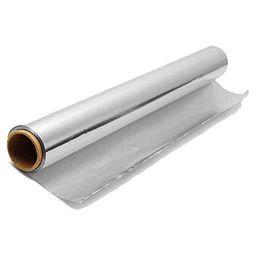 Papel Alumínio Rochedo 45X7.5 M