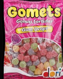 Bala Dori Gomets 500 g