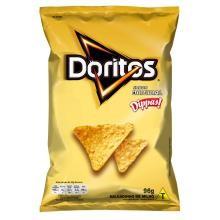 Salgadinho Doritos Dippas Tortilla 96 g