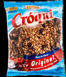 Croqui Feinkost Mel 500 g