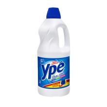 Água Sanitária Ype 2 L