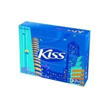 Lenço Kiss Facia L 50 Folhas