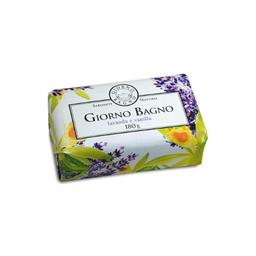 Sabonete Giorno Bagno Lav. / Vanilla 180 g