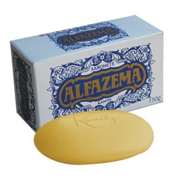 Sabonete Kanitz Alfazema 150 g