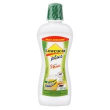 Adoçante Líquido Lowçucar Stevia Plus 80 mL