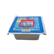 Queijo Tofu Kinugoshi Nippo 400 g