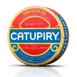 Requeijão Catupiry 410 g