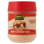 Farofa Crock Mix 190 g